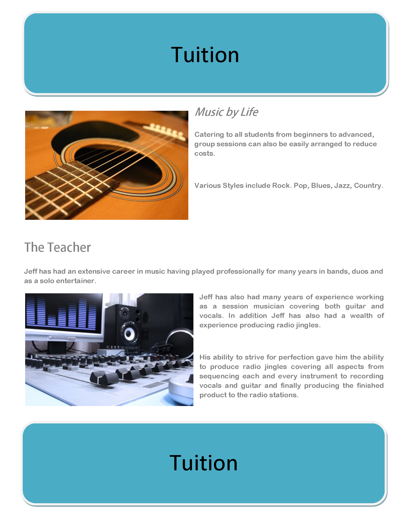 Tuition ver.2b_Page_1