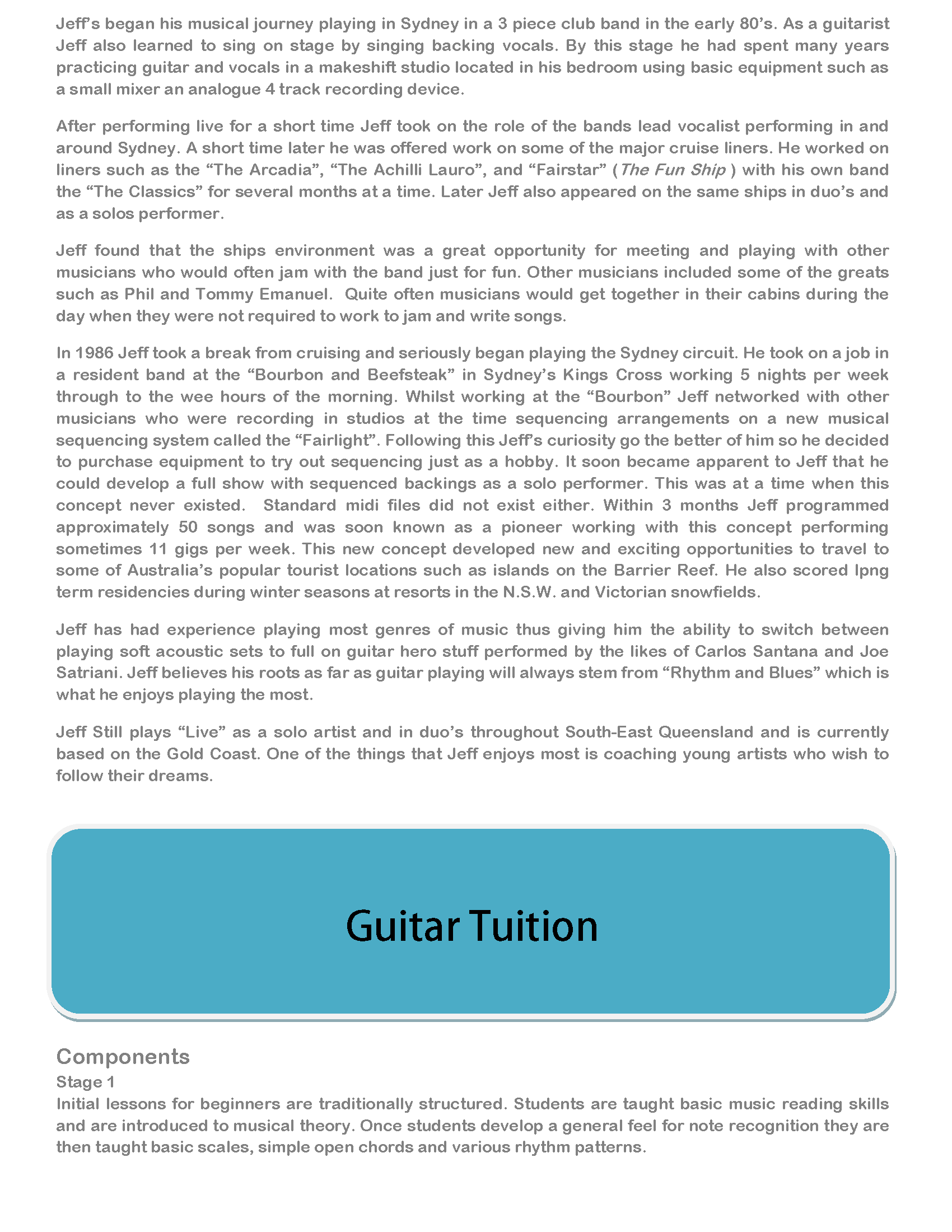 Tuition ver.2b_Page_2
