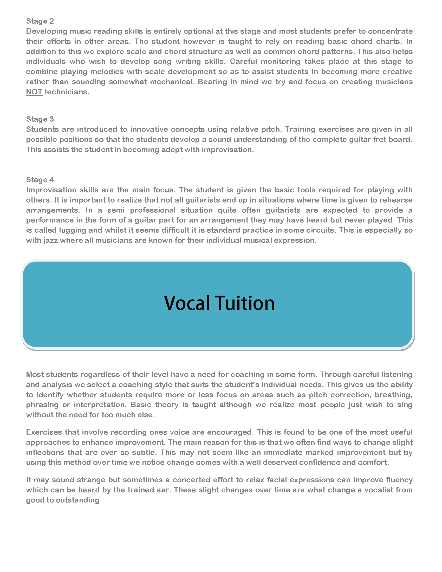 Tuition ver.2b_Page_3